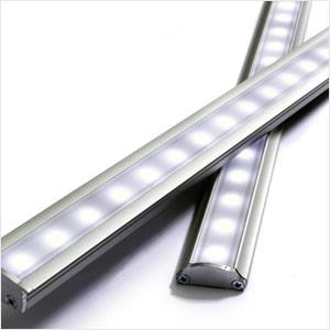 barre-led-2