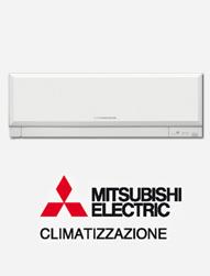 Materiale Elettrico e Condizionatori Pesaro Urbino