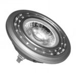 Lampadine Led