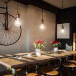 lampadari design conveniente