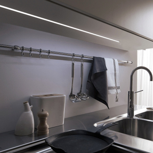 strisce-led-cucina2